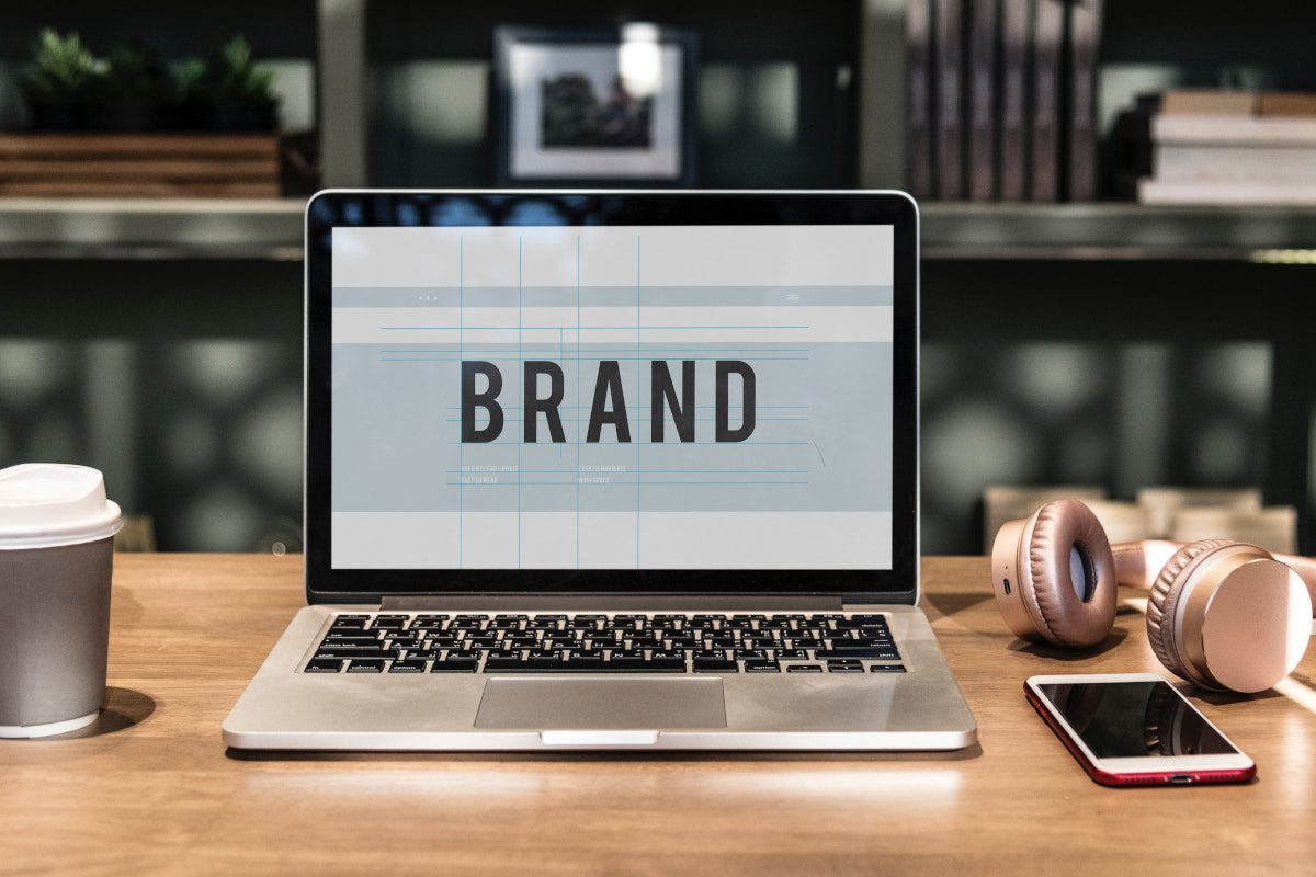 Brand Expression Guidelines and Workshop